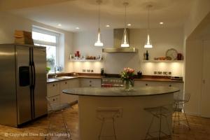 Residential lighting greater bay area light fixtures for Bathroom fixtures san jose