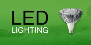LED Lighitng