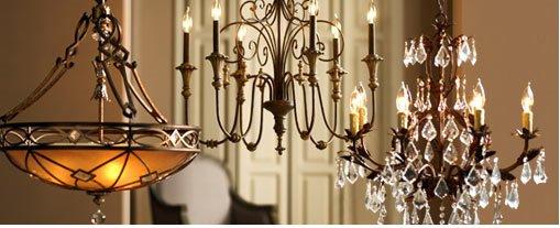 Lighting Fixtures Greater Bay Area Electric Supplies